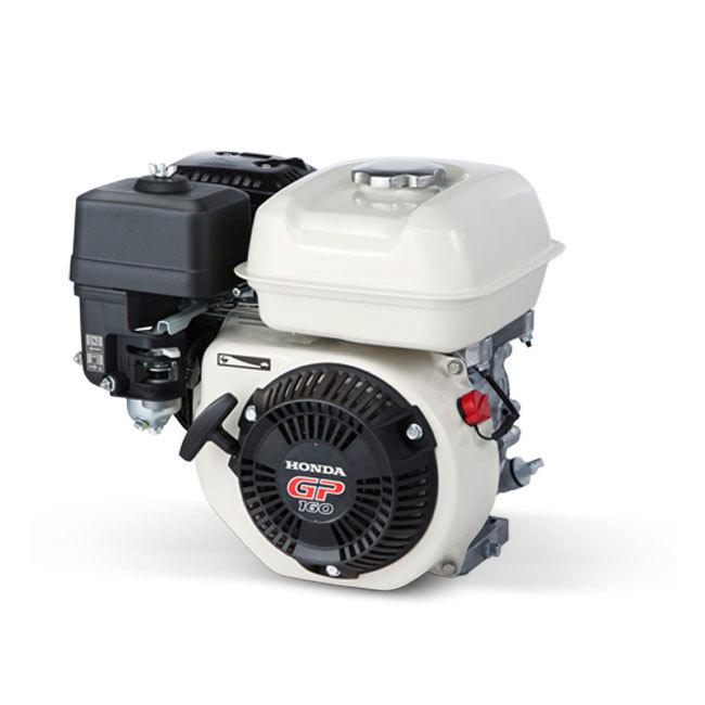 Двигатель Honda GP160H (QH-B1-5S) в Красногорске