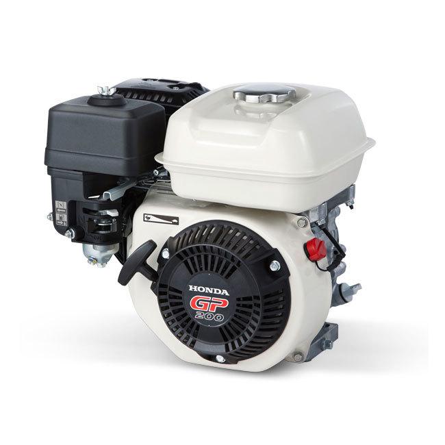 Двигатель Honda GP200H (QH-B1-5S) в Красногорске