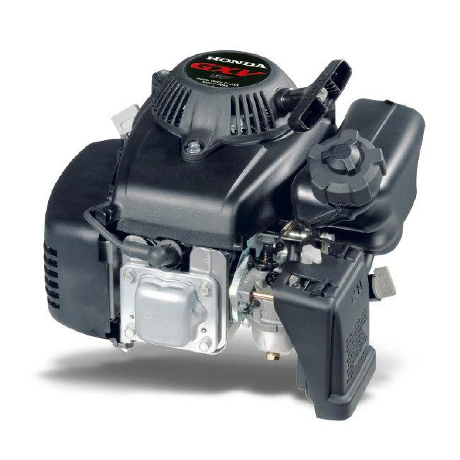Двигатель Honda GXV57T в Красногорске