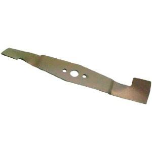 Нож для газонокосилки HRE 370A2 PLE с 2011г.в. в Красногорске