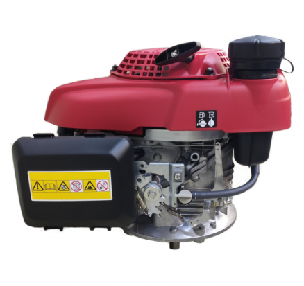 Двигатель HRX537C4 VKEA в Красногорске