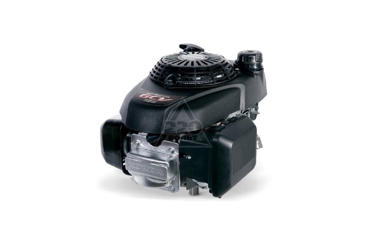 Двигатель Honda GCV 160 N2EE в Красногорске