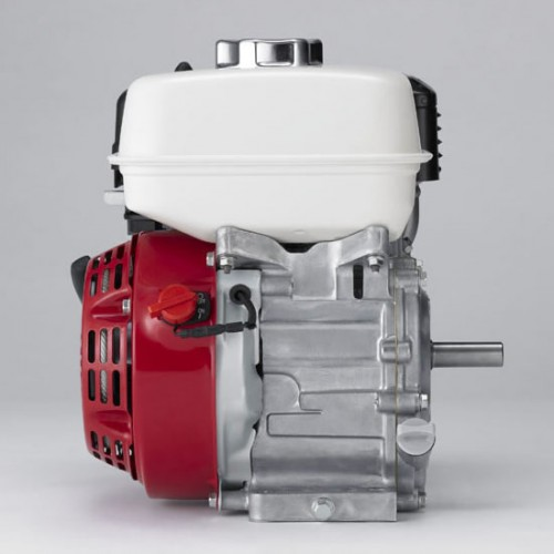 Двигатель Honda GX200 UT2 SX4 OH в Красногорске