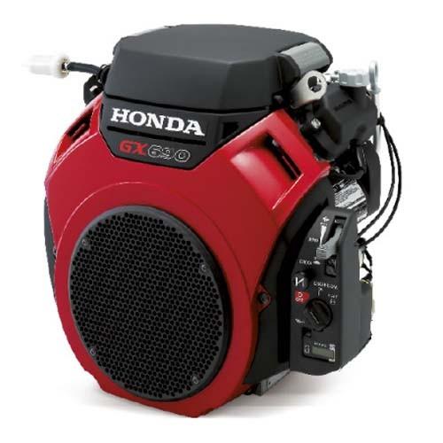 Двигатель Honda GX690RH TXF4 OH в Красногорске