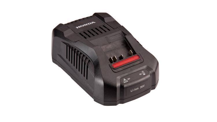 Зарядное устройство для аккумуляторных батарей CV3680XAEM в Красногорске